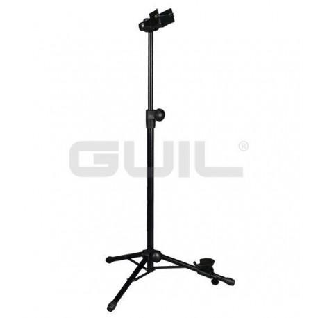 Guil - FG-01