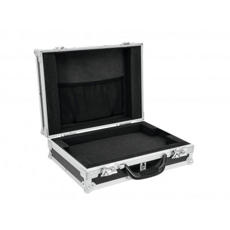 Roadinger - Laptop Case LC-13 maximum 325x230x30mm 1