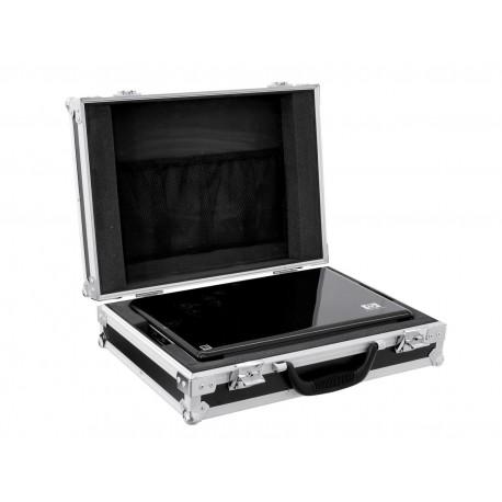 Roadinger - Laptop Case LC-15 maximum 370x255x30mm 1