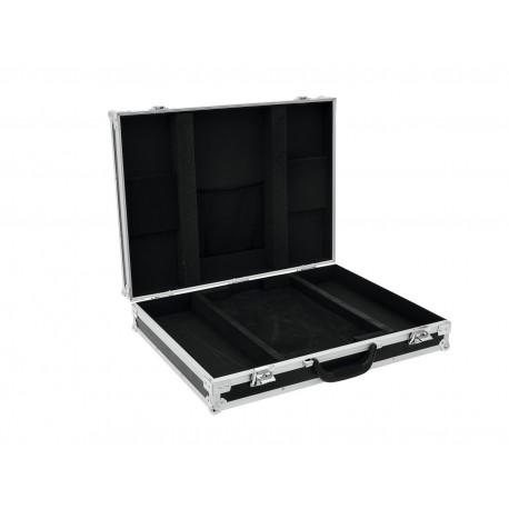 Roadinger - Laptop Case LC-15A 1