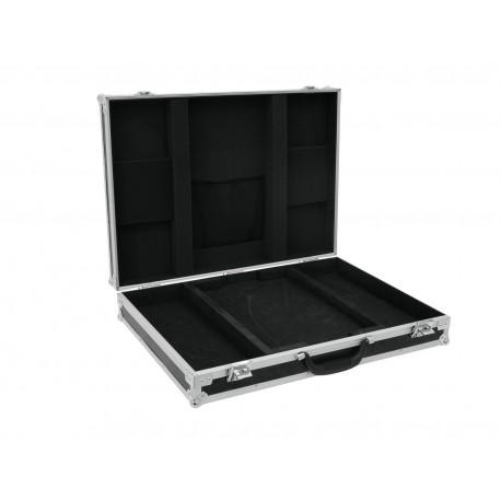 Roadinger - Laptop Case LC-17A 1