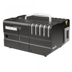 Martin - Magnum 2500 Hz