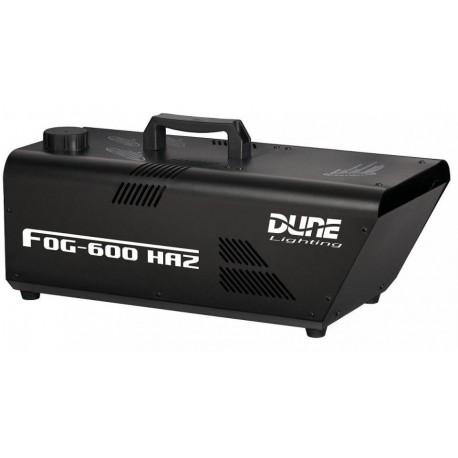 Dune - FOG600/HAZ