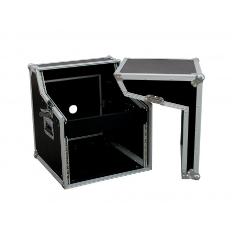 Roadinger - Special Mixer/CD Player Case 3/7/8U 1