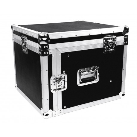 Roadinger - Special Combo Case Pro, 6U 1