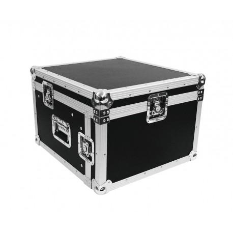 Roadinger - Special-Combo-Case Pro, 4U 1
