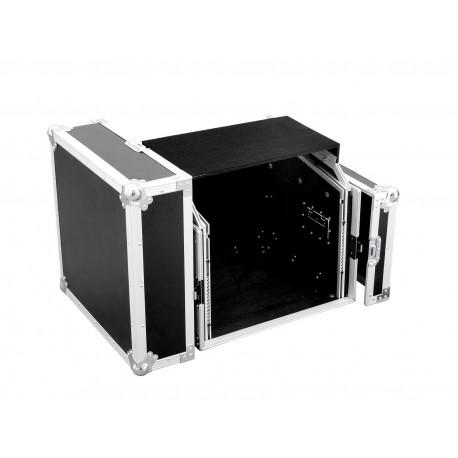 Roadinger - Special Combo Case LS5 Laptop-Desk, 6U 1