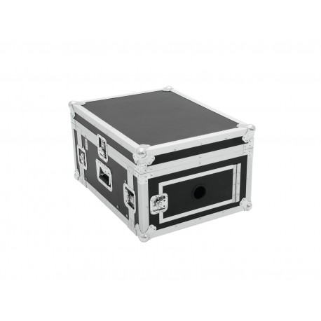 Roadinger - Special Combo Case U 4U 1