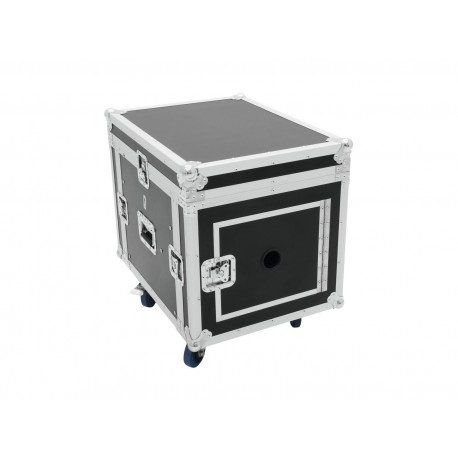 Roadinger - Special Combo Case U 8U 1