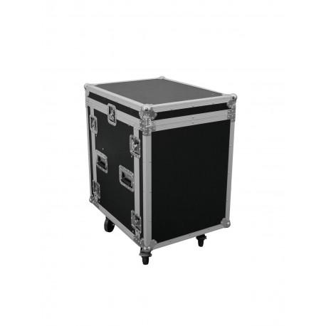 Roadinger - Special Combo Case U 12U 1