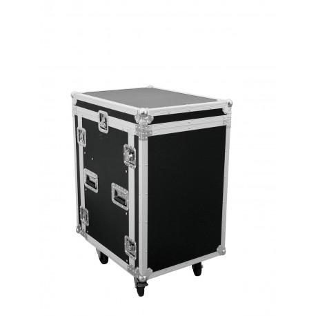 Roadinger - Special Combo Case U 14U 1
