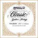 D'addario - NYL052W