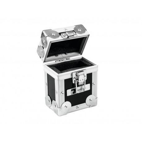 Roadinger - Cigarette Case, bk 1