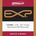 D'addario - EXP4605
