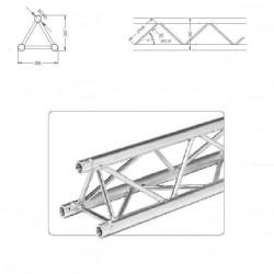 Work - wtx-29/200