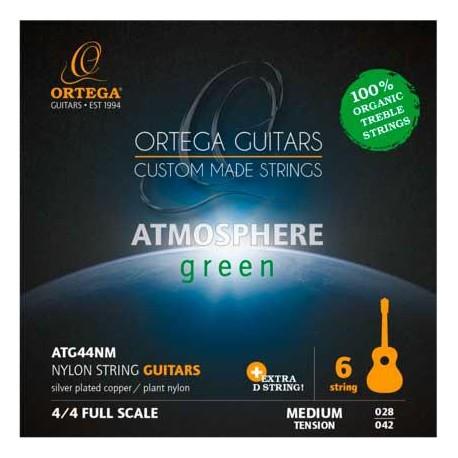 Ortega - ATG44NM 1