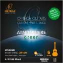 Ortega - ATG44NM