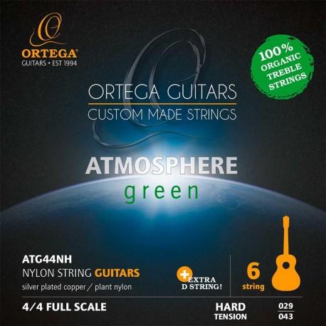 Ortega - ATG44NH 1