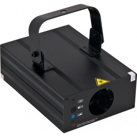 Laserworld - EL-60G