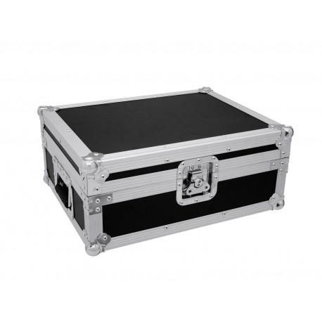 Roadinger - Mixer Case DJM-800 1