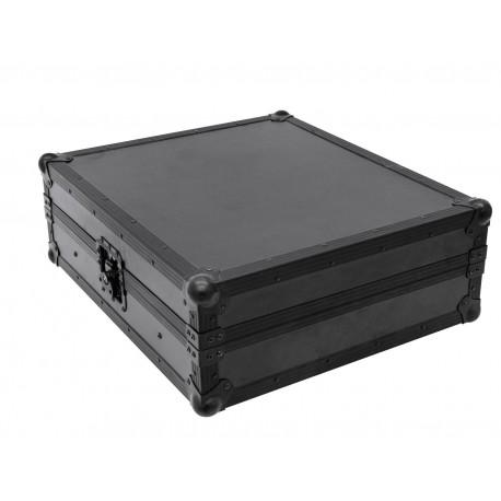 Roadinger - Mixer Case Pro MCBL-19, 8U 1
