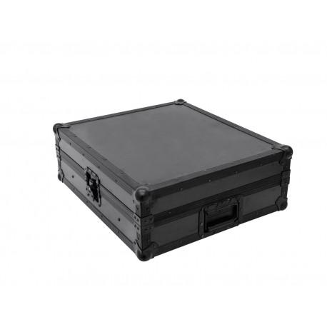 Roadinger - Mixer Case Pro MCBL-19, 12U 1