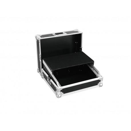 Roadinger - Mixer Case Pro LS-19 Laptop Tray bk 1
