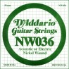 D'addario - NW036 1