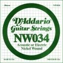 D'addario - NW034