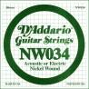 D'addario - NW034 1