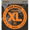 D'addario - EPN110 - PURE NICKEL BLUES/JAZZ ROCK [10-45] 1