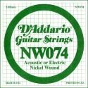 D'addario - NW074