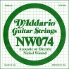 D'addario - NW074 1