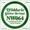 D'addario - NW064 1