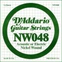 D'addario - NW048