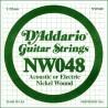 D'addario - NW048 1