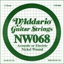 D'addario - NW068