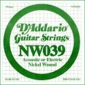 D'addario - NW039