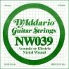 D'addario - NW039 1