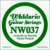 D'addario - NW037 1