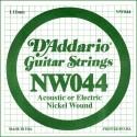 D'addario - NW044
