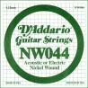 D'addario - NW044 1