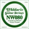 D'addario - NW080 1