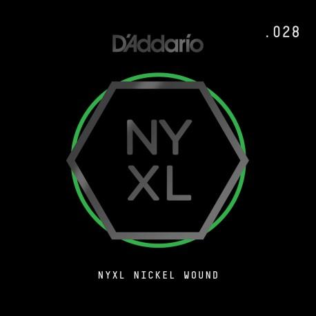 D'addario - NYNW028 1