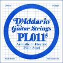 D'addario - PL0115