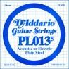 D'addario - PL0135 1