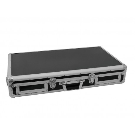 Roadinger - Universal Console DIGI-1 2xCD/1xM-10 bk 1