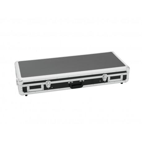 Roadinger - Universal Console DI-1 2xCD/1xM-19 bk 1
