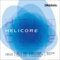 Dáddario Orchestral - H511 HELICORE - LA
