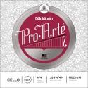 Dáddario Orchestral - J59 PRO ARRTE 4/4M